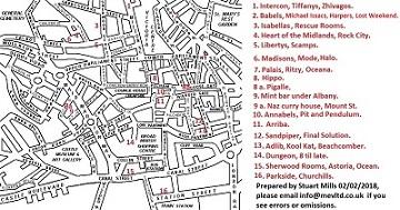 Nottm Clubs map.jpg
