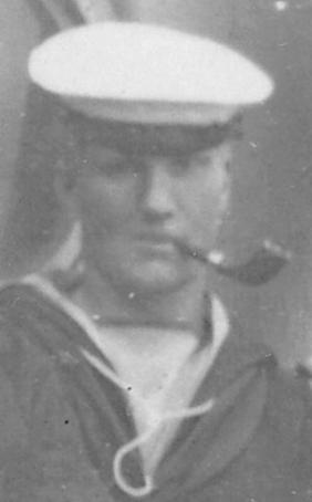 HCMS Niobe Bill 1910.png
