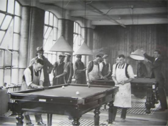 Elston-and-Hopkin-burnaby-hall-gent-tbales.jpg
